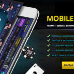 Download Aplikasi Judi Poker Online Indonesia